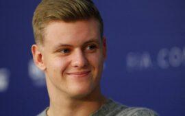 2021 Mick Schumacher decision due 'soon'