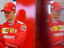 Massa hopes Schumacher 'can see his son in F1'