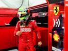 Schumacher: F2 title no guarantee of F1 seat