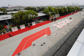 Tost: F1 future becomes 'critical' in July