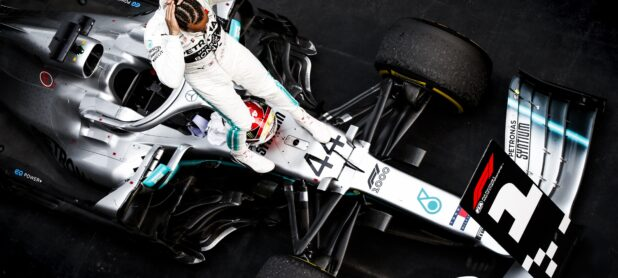 2019 Abu Dhabi Grand Prix: F1 Race winner, Results & Report