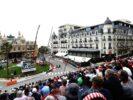 Spectators allowed to Spanish & Monaco GP