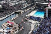 Vasseur worried about future of motorsport