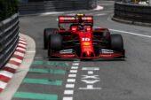 Briatore: F1 should simplify tyre supply