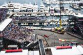 Ferrari Recap video 2019 Monaco Grand Prix