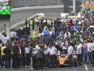 Brown: Alonso-McLaren relationship not broken