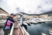 What's It Like On Board A Monaco F1 Yacht?