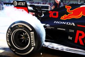 Marko urges Honda to take 'more risk'