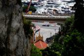 Barcelona boss says 'difficult' to save 2020 Monaco GP