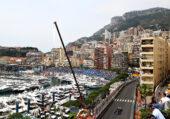 Berger eyes Monaco for DTM calendar