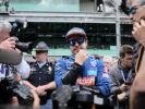 Alonso admits Indy 500 win 'difficult'