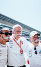 HiRes wallpaper pictures 2019 Spanish F1 GP