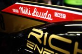 Haas title sponsor controversy continues at Spa