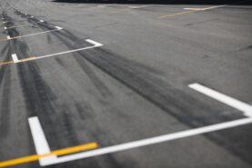 Domenicali: Sundays 'really strange' without F1