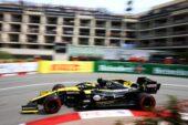 Hulkenberg impressed by Renault engine fix