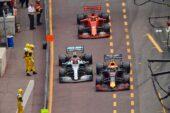 Marko: Stewards not Verstappen's 'biggest fans'