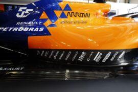 McLaren Unboxed | Together We Stand