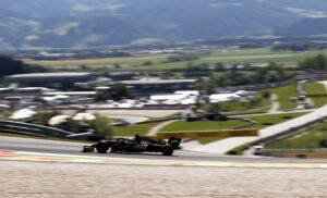 Magnussen: 2019 tyres 'impossible to understand'