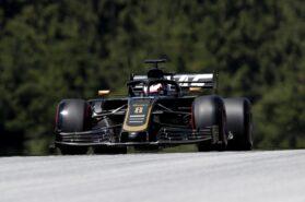 : Title sponsorship could change after summer