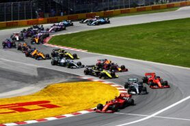 Promoter claims Canada GP health plan 'was not even read'