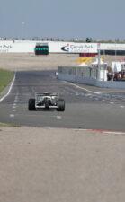 Zandvoort waits for FIA to provide coronavirus 'clarity'
