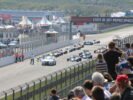 Dutch F1 journalist says Zandvoort cannot host event without fans