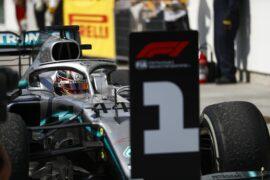2019 Canadian Grand Prix: F1 Race Winner, Results & Report