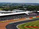 Silverstone open to reversing layout amid crisis