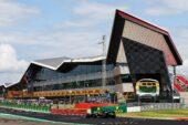 Silverstone wants new race date for 2020