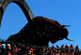 Minister: Austria GP without spectators 'conceivable'