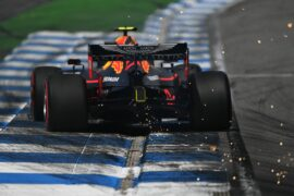 F1 Rumours and news from the world of Formula 1 | F1-Fansite com