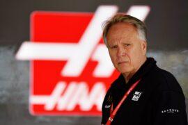 Boss: Gene Haas won't quit amid nightmare F1 season