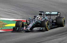 Mercedes 2019 Austrian Grand Prix F1 Debrief