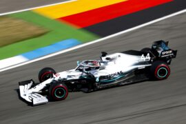 F1 power unit | F1-Fansite com