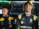 Ricciardo sued by former advisor Glenn Beavis