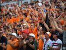 Dutch GP still not giving up on event with spectators
