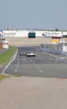 2020 Dutch F1 GP tickets sold out