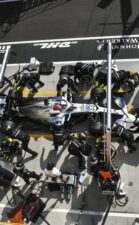 Wallpaper pictures 2019 Hungarian F1 GP
