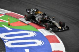 Steiner: Haas in 'dead end' with failed 2019 car