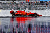 FIA issues another engine rule clarification