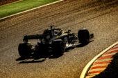 Renault accused of racing illegal cars in Japan