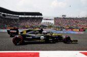 Abiteboul plays down Renault F1 quit speculation