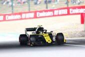 Ralf Schumacher: Renault system would be 'big advantage'