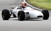 Verstappen wants Red Bull-Honda to 'risk more'