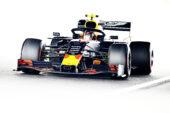 Red Bull has Aston Martin 'contract' - Marko
