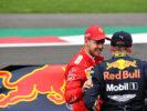 Marko: Red Bull cannot afford Vettel