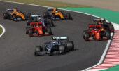 The Verdict Leclerc vs Verstappen by Peter Windsor