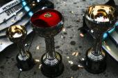 CEO: F1 still 'very profitable' for Mercedes