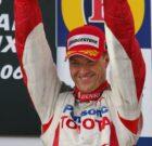 Ralf Schumacher worried about F1 future