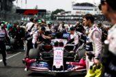 Villeneuve slams Racing Point over Renault saga